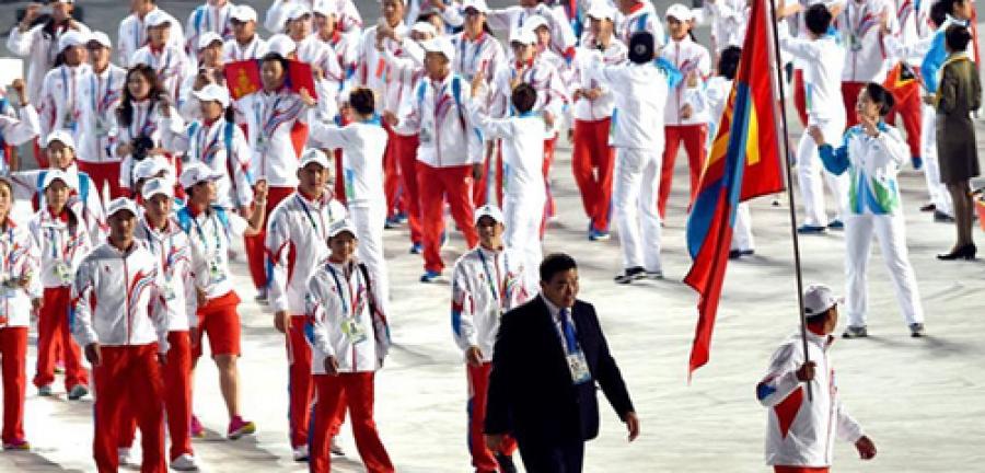 Монголчуудыг доромжилсон асуудалд Солонгосын тал хариу ирүүлжээ