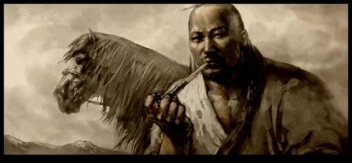 """Уг нь Монгол хүн бол Монголын """"Очир алмааз"""" шүү дээ!"""