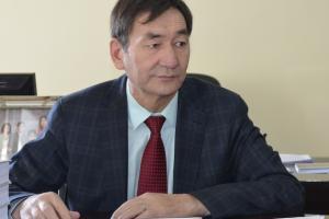 Б.Нэргүй: Монголын алтны олборлолт энэ онд дээд хэмжээнд хүрнэ