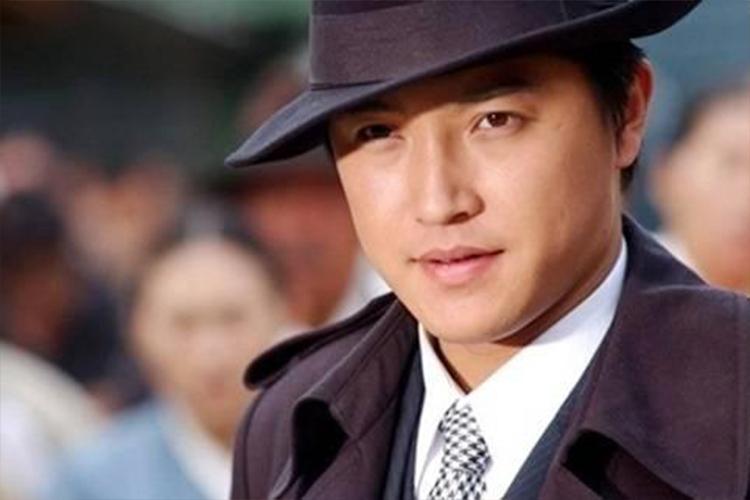 Ким Ду Хан Монгол кинонд тоглоно
