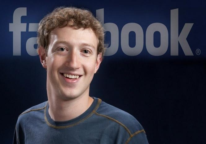 Facebook тэрбум гурван зуун саяын түүх