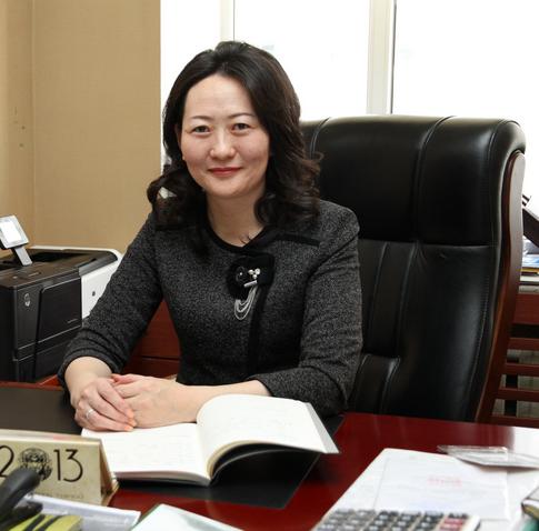 Тархиа угаалгасан МҮҮН хадагтай Б.Насанбаярын монголын боловсролоор тоглох ээлжит төлөвлөгөө