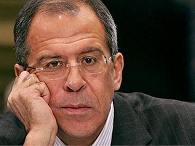 Сергей Лавров: Владимир Путин хэнээс ч илүү сонсогч байж чаддаг