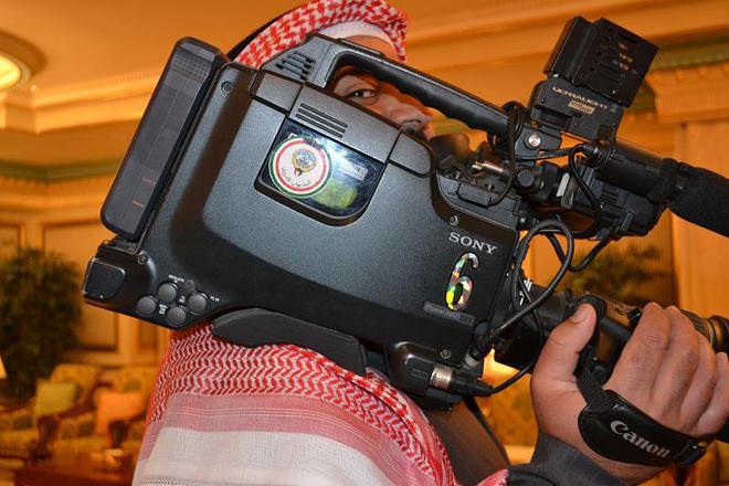 Сэтгүүлч хүнд хүн чанар, үндэсний эрх ашиг хамгийн хэрэгтэй