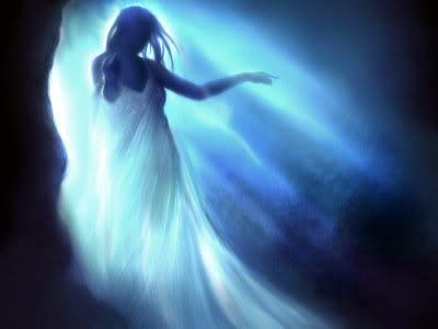 Сүнс бие хоорондын холбоос