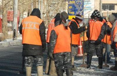 Тохижилт үйлчилгээний ажилтнууд Солонгост сургалтанд хамрагдана