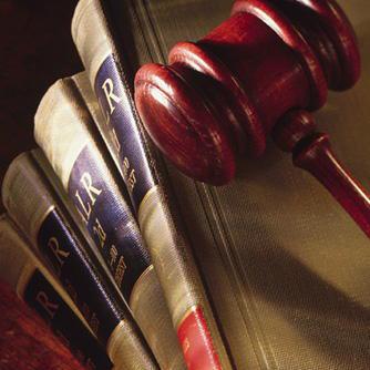 Хуульчийн мэргэжлийн шалгалтын товыг зарлалаа