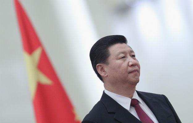 Хятадын Коммунист намын салбар байгуулагдана гэв үү?