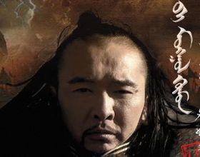 """""""Хар сарнай"""" хамтлагийн ахлагч С.С.Амармандах """"Би Монгол хүн"""" дууны клипээ шинэчилжээ"""