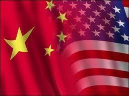 Хятад АНУ-ыг буруутгав