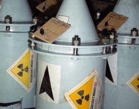 Цөмийн хэлэлцээрт оролцохдоо, зөвхөн үндэстнийхээ эрх ашгийг бодолцно