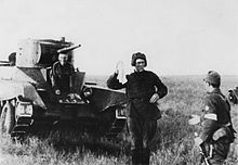 Халхголын дайнд олзлогдсон Орос, Монгол цэргүүд