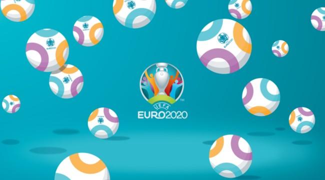 UEFA: Евро-2020-д коронавирус нөлөөлөхгүй