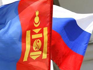 ЗХУ-ын Монгол дахь өв
