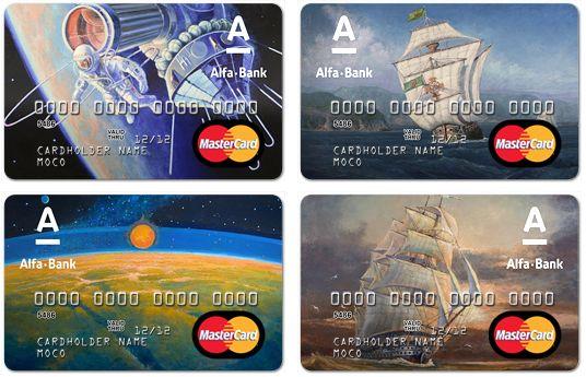 Хятадууд хуурамч карт ашиглан банкуудад их хэмжээний хохирол учруулжээ