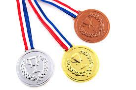 Олимп, тив дэлхийн наадмаас медаль авсан тамирчид олгох мөнгөн шагнал