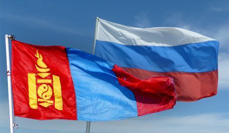 Монголыг хамгаалах нь Орос улсад яагаад ашигтай гэж?