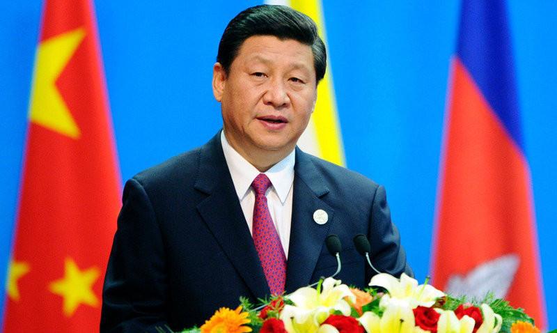БНХАУ-ын дарга Си Зиньпиний Монгол Улсад хийсэн төрийн айлчлал өндөрлөв