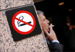 Тамхины үнийг хоёр дахин нэмнэ