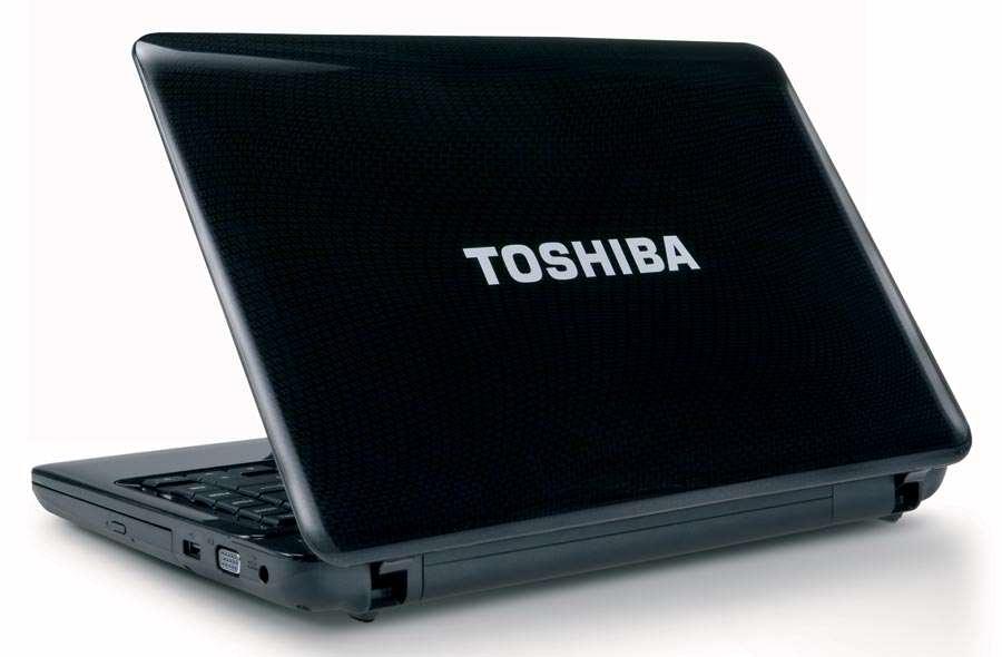 Toshiba концерн 35 жилийн өмнөөс эхэлсэн компьютер үйлдвэрлэхээ зогсоолоо