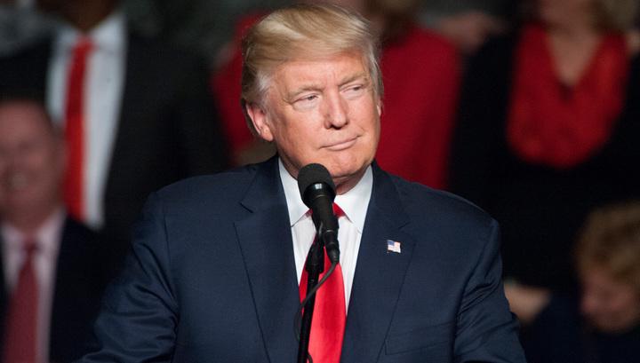 Трамп: Миний өмнө нь өгч байсан анхааруулга БНАСАУ-д зөөлдөөд байх шиг байна
