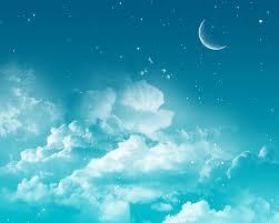 Зүүдэн дэх тэнгэрийн байдлаар зам мөрөө шинжихүй