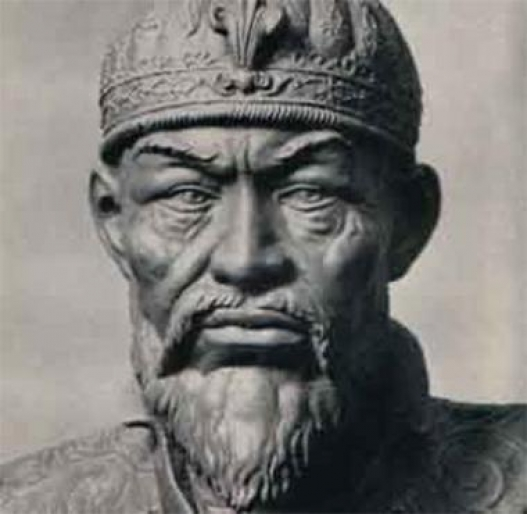6 дугаар сарын 22: Доголон Төмөр хааны хараал биелсэн өдөр үү
