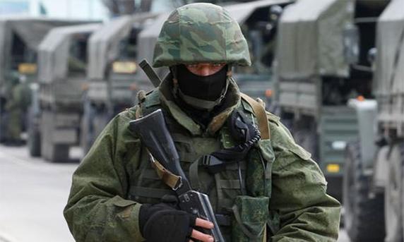 А.Александров: Дайн түр зогсчихоод байна