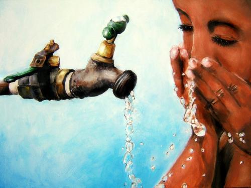 Малдив ундны усны тусламж хүсч байна