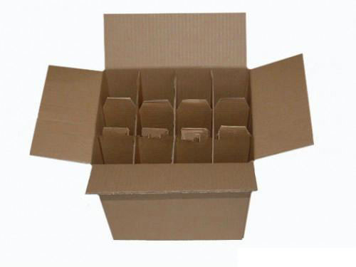 Хаягдал картон хайрцгаар бор цаас үйлдвэрлэж эхэллээ