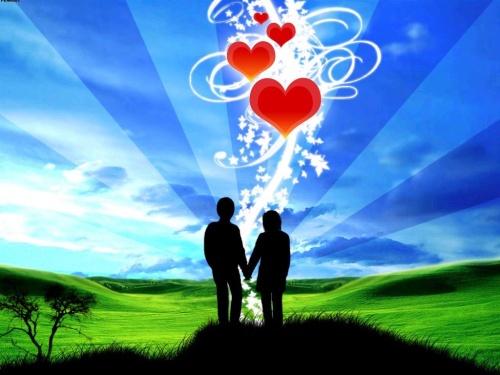 Та амьдралынхаа хэдэн жилийг ханьтайгаа өнгөрүүлдэг вэ?