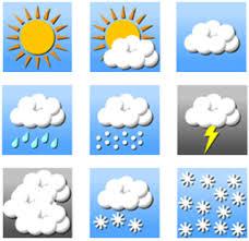 Улаанбаатарт 10-12 хэм хүйтэн