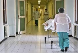 Баяраар ажиллах эмнэлгүүдийн цагийн хуваарь