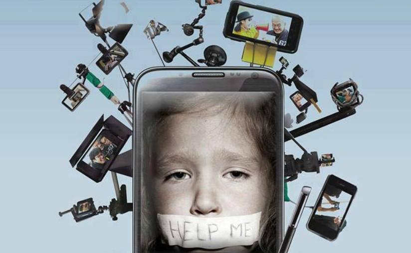 Хүүхдийн эсрэг хүчирхийллийг яаж бууруулах вэ? Харвал, мэдвэл хэнд хандах вэ?