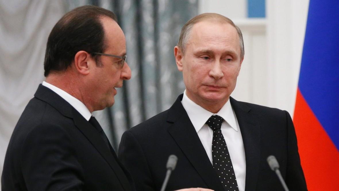 """В.Путин """"шоовдорлогдов"""""""