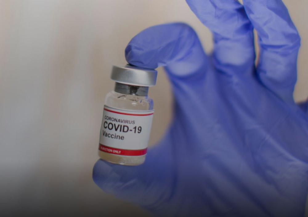Вакцин гаж нөлөө үзүүлбэл нөхөн төлбөр олгох төлөвлөгөөг ДЭМБ боловсруулжээ
