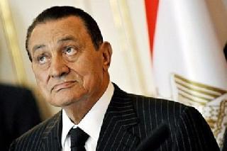 Хосни Мубаракийн хоёр хүүг суллажээ