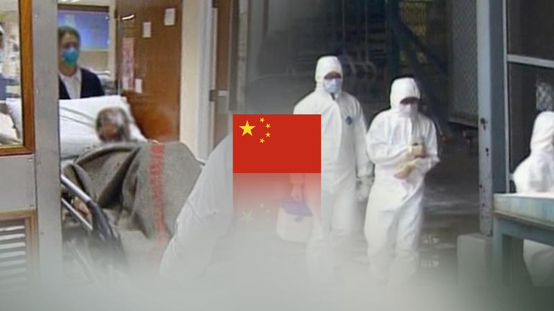 Хятадын вирусын аюул ба Монгол улсад хэрэгжүүлбэл зохих арга хэмжээнүүд /нийтлэлчийн санал/