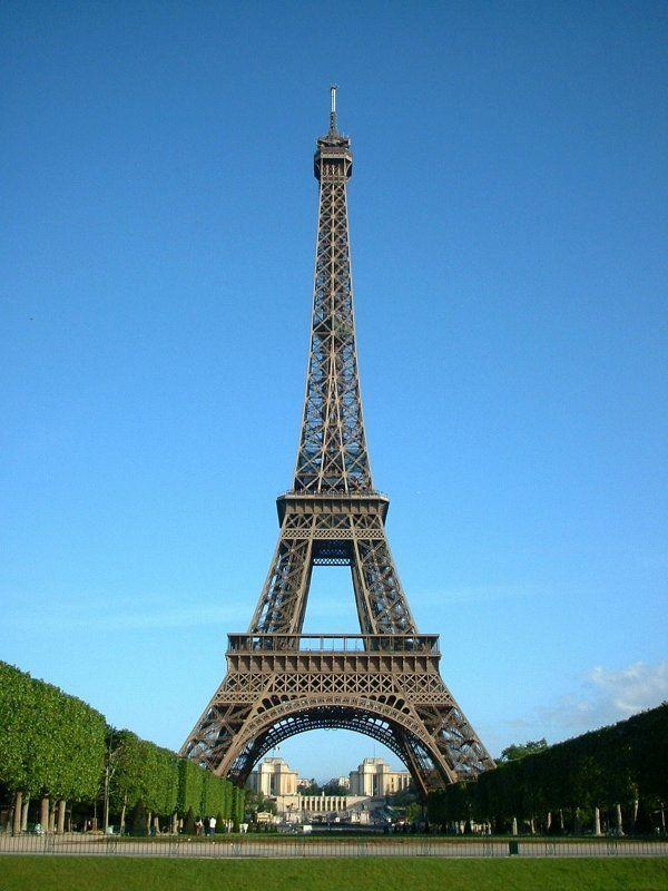 Францад дахин халдлага гарч болзошгүй талаар сэрэмжлүүллээ