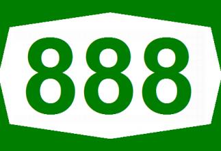 888 төсөл ууршилгүй урагшилж байна
