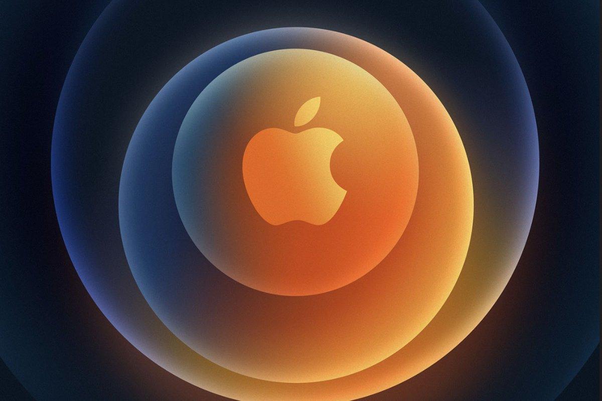 Apple компани шинэ iPhone танилцуулах өдрөө зарлалаа