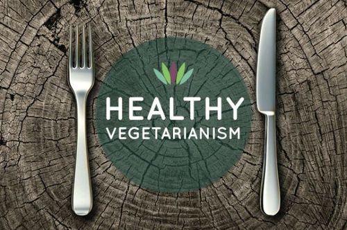 Цагаан хоолны эрүүлжүүлэх ач тус