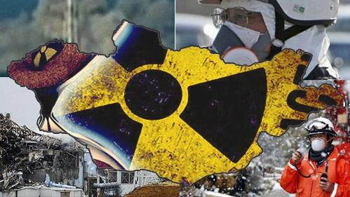 4 дэхь засаглал цөмийн энергийн талаар юу хэлэв