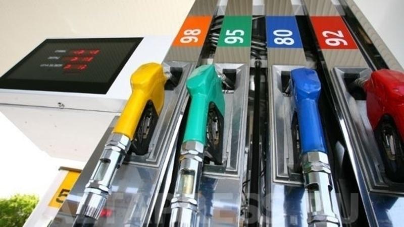 Ц.Эрдэнэбаатар: Улсын хэмжээнд 16, нийслэлд 4 хоногийн бензиний нөөцтэй байна
