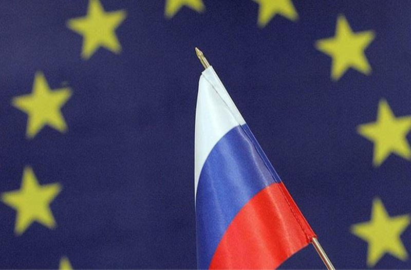 Европын 5 орон ОХУ-ын эсрэг авсан хоригийн хугацааг сунгах шийдвэрт нэгджээ