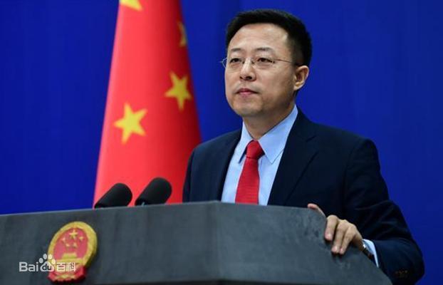Хятадын ГХЯ: АНУ-ын БНХАУ-ын эрх ашигт харшлах үг, үйлдэлд хатуу арга хэмжээ авах болно