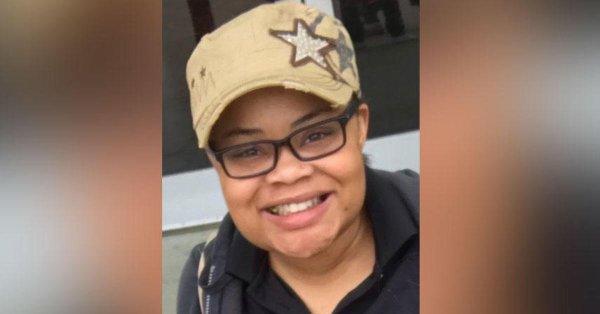 Техаст гэртээ байсан хар арьст эмэгтэйг цагдаа буудаж хөнөөсөн хэрэг гарчээ