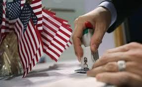 Жуулчдад олгох визийн журмыг чангатгаж магадгүй байна