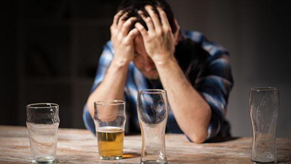 Согтууруулах ундааны бөөний худалдаа эрхэлдэг ААН-д хяналт шалгалт хийж байна
