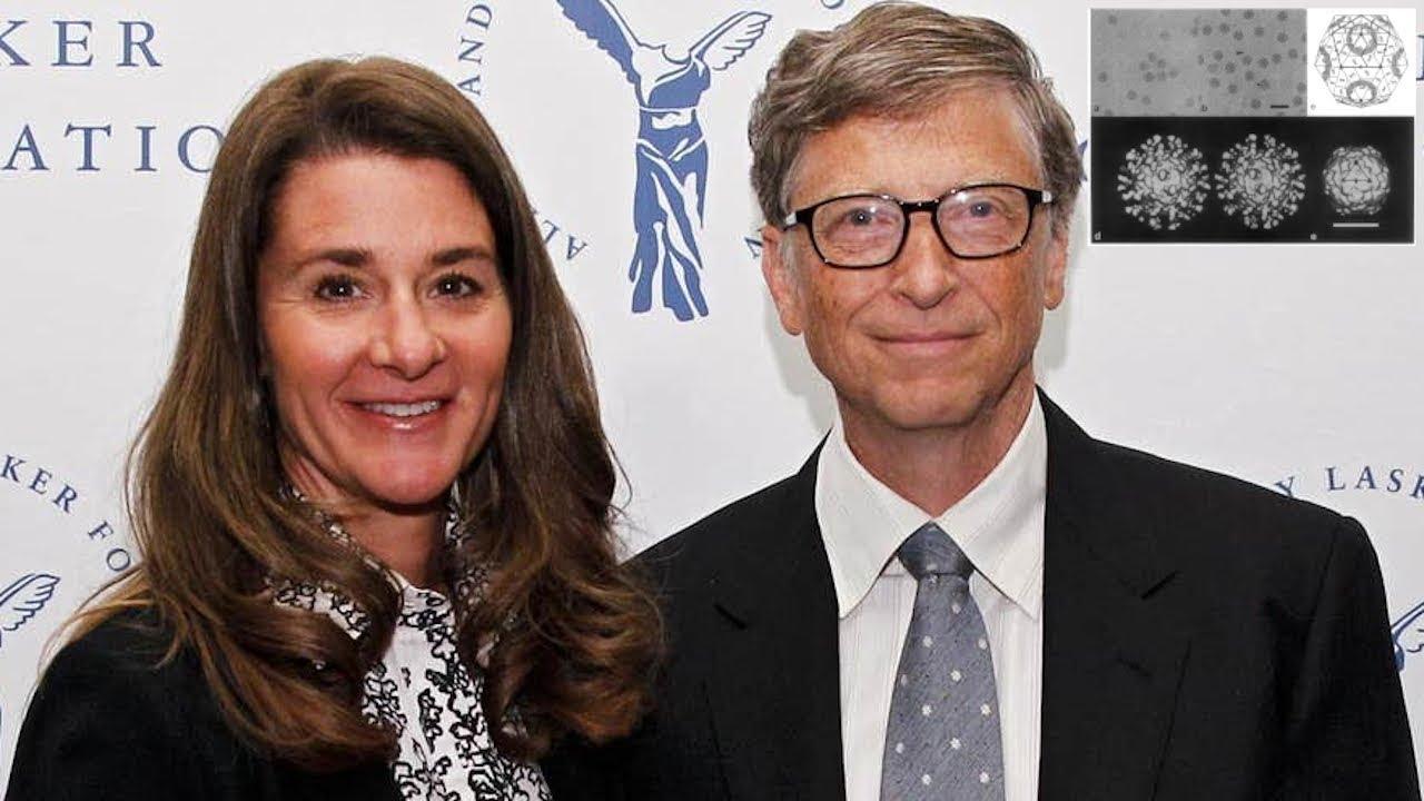 Билл Гейтс коронавирусийн эсрэг тэмцэхэд 10 сая ам.доллар ХАНДИВЛАЛАА